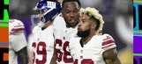 DeAndre Jordan says Odell Beckham should play for Dallas Cowboys – 'TMZ Sports'