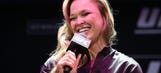 Here's what Ronda Rousey has been up to since her last UFC fight
