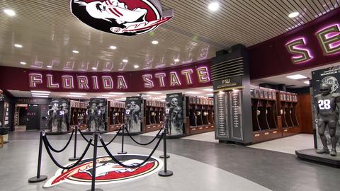 9 - Florida State