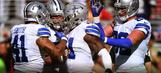Troy Aikman on Dallas Cowboys: I like this football team