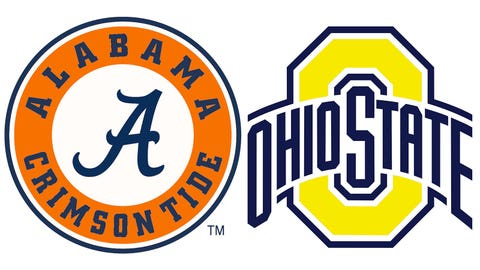 Torturous logo art, college edition