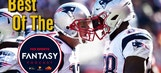 FOX Fantasy Podcast: Patriots are tough to project