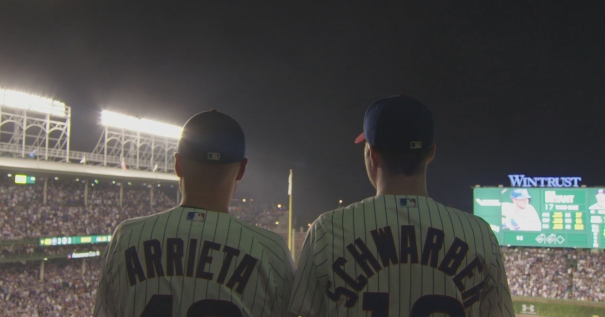23a052e4479 Confessions of a Cubs Fan  Best team in history
