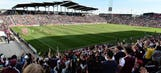 USMNT's next World Cup qualifier set to be played in Colorado vs. Trinidad & Tobago