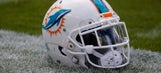 Dolphins' Matt Burke ready for another unusual debut