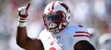 4 reasons Wisconsin can beat Ohio State