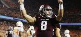 7 reasons Texas A&M can beat Alabama