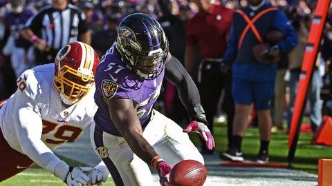 Ravens-Redskins