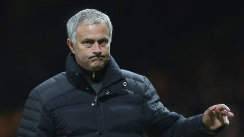 Chelsea vs. Manchester United - Sunday, 11 am