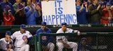23 painful facts about the Cubs, Indians and the longest World Series droughts ever