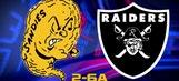 HS Scoreboard Live: Randall vs. Amarillo
