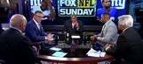 Odell Beckham Jr – What should the Giants do with him?  – FOX NFL Sunday