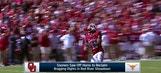 SportsDay OnAir: OU Reclaims Bragging Rights
