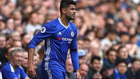 Sunday: Southampton vs. Chelsea