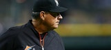 Sounding Off: How does pitching coach Chuck Hernandez fit with Braves?