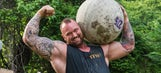 Amazing infographic compares the insane diets of The Mountain and The Rock