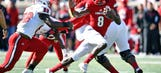 What we learned in Week 8 of college football