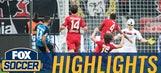 Demirbay fires Hoffenheim in front vs. Leverkusen   2016-17 Bundesliga Highlights