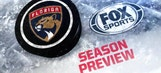 'Florida Panthers Season Preview' sneak peek