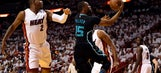 Hornets season preview: Will Kemba Walker keep Charlotte in playoff picture?