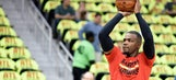 Sounding Off: How will Hawks star Paul Millsap follow career year?