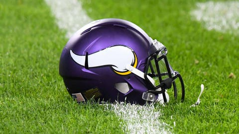 Minnesota Vikings: 1961