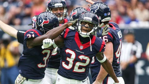 Texans-Lions