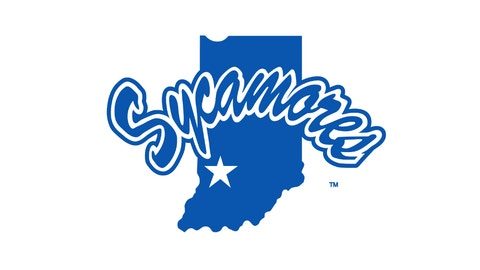 Indiana State Syacmores