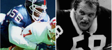 The 13 scariest NFL players of all time