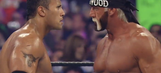 20 weeks of WrestleMania: The most unforgettable moments from X8