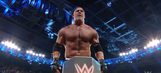 WWE Survivor Series full results