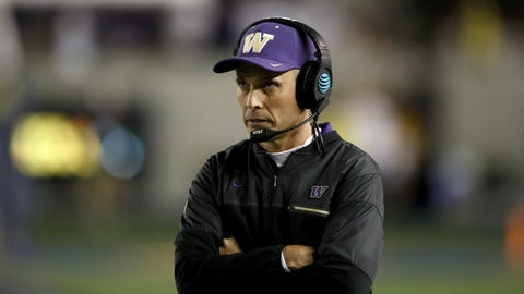 How does the Pac-12 play out?