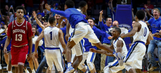 7 fun facts about Fort Wayne, the school that upset Indiana