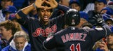 6 reasons why the Indians desperately need to finish the Cubs in Game 6