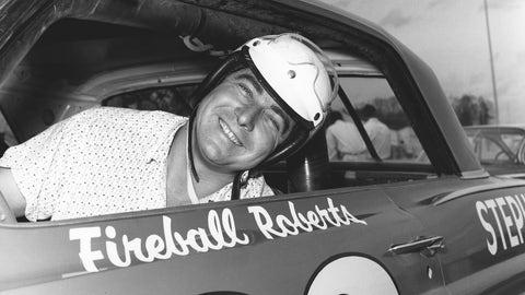 Fireball Roberts, 1962