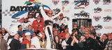 Countdown to Daytona: Celebrating Dale Earnhardt's dominance at Daytona