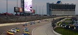 7 historic facts you need to know about Texas Motor Speedway