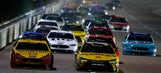 By the numbers: How 8 Chase drivers stack up at Texas