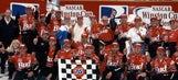 Looking back on Dale Earnhardt Jr.'s 26 career wins