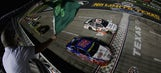 Best photos from Chase race No. 8 at Texas Motor Speedway