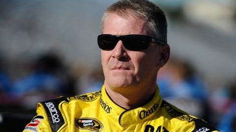 Jeff Burton, 626