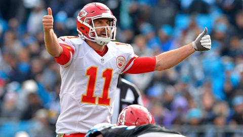 No more picking against the Chiefs