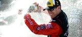 Sprint Cup Championship 4: Carl Edwards season highlights