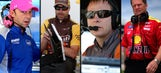 Meet the Chase for the Sprint Cup Championship 4 crew chiefs