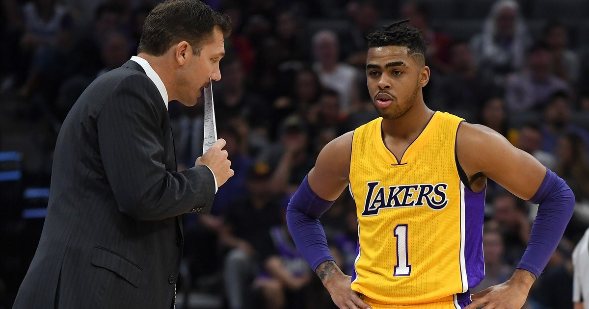 6d00e8520b9 How the Lakers became playoff contenders and darlings of the NBA ...