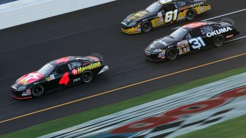 ARCA Racing Series