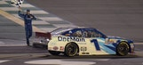 XFINITY Series Championship 4: Elliott Sadler career highlights