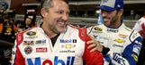 Friday's 7 biggest storylines from Homestead-Miami Speedway