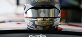 Tony Stewart, Jimmie Johnson sporting cool helmets for special weekend
