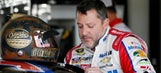 Tony Stewart to reconsider racing schedule in All-Star Circuit of Champions